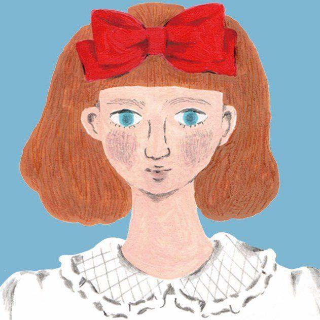 やがわまき makiYagawa /illustrator